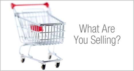 WATCH YOUR SALES IMPROVE AND SKYROCKET WITH OUR WEB SOLUTIONS